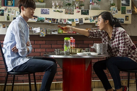 (C)<NO BREATHING> SPC All Rights Reserved