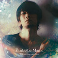 『Fantastic Magic』