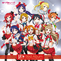 μ's 『μ's Best Album Best Live! collection』