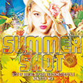 BEST OF REGGAE, HIPHOP, R&B DOMESTIC STYLE -SUMMER SHOT- NON STOP MIX