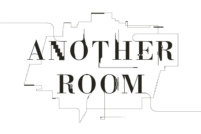 「Another Room」展