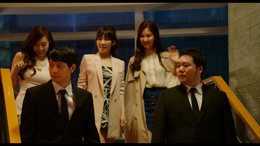 (C) 2014 ZIP CINEMA All Rights Reserved.