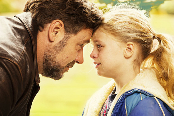 (C)2014 FATHERS & DAUGHTERS NEVADA, LLC. ALL RIGHTS RESERVED