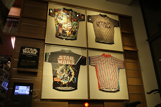 HELMZ STAR WARS COLLECTION