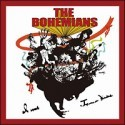THEBOHEMIANS「