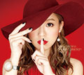Secret Collection 〜RED〜