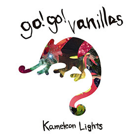 Kameleon Lights