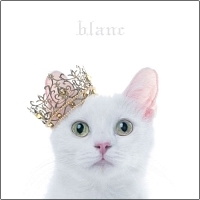 "Aimer「BEST SELECTION ""blanc""」"