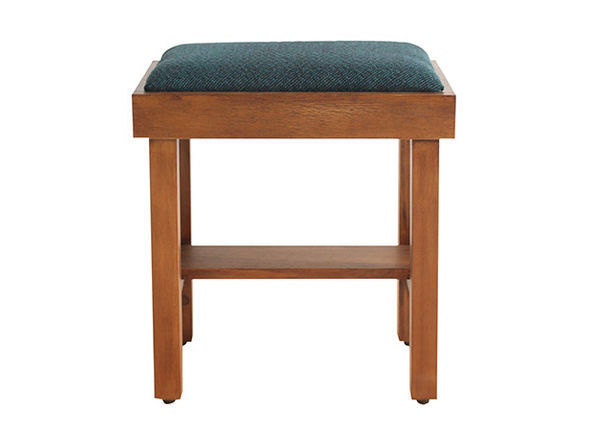 conte-Lime stool