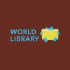 WORLD LIBRARY 絵本をひらくと世界がひらく