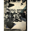 【フェア】TOGA-WERK No.25: ARCHIVES