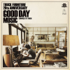 【フェア】TRUCK FURNITURE20th Anniversary GOOD DAY MUSIC