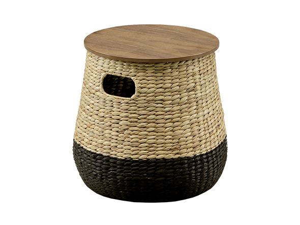 NO WHERE LIKE HOME / ノーウェアライクホームBUK Side table S
