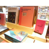 【フェア】Louis Vuitton Travel Book