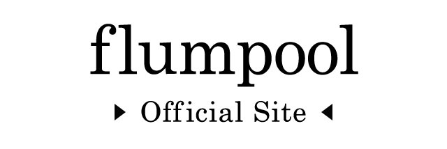 flumpool official website